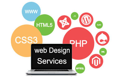 Finding a reliable web design service